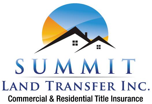 Summit Land Transfer, Inc.